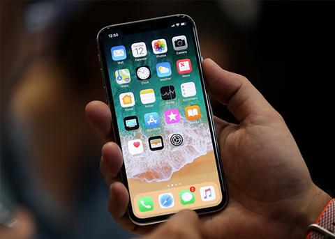 iPhone明年或提前支持5G 代价是售价破万