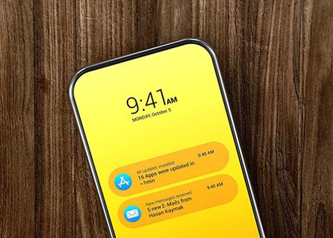 最新iPhone XR 2概念:移除所有接口和按键