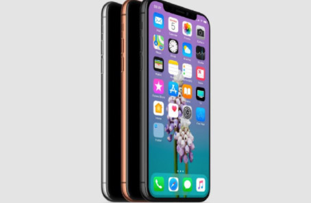iPhone 8 Plus屏幕尺寸是多少?iPhone 8 Plus 屏幕尺寸有变化吗?