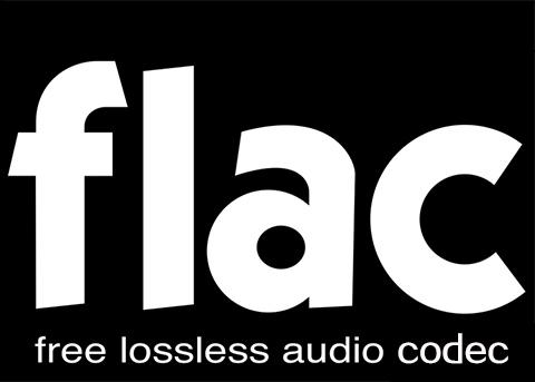 iOS11新特性:可直接播放FLAC音频文件