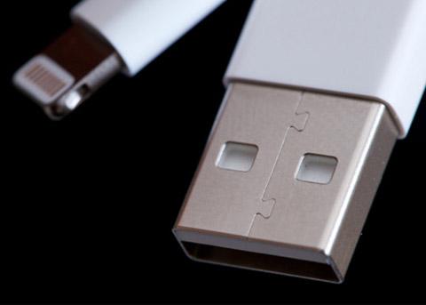 如何用iOS11.4.1 USB限制模式保护设备安全