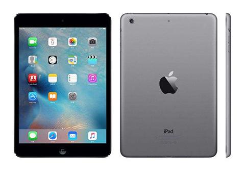 iPad mini 2停产:小尺寸iPad将要走到尽头了?
