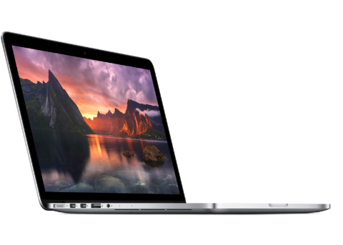 macOS Big Sur更新使一些较旧的MacBook Pro机型出现故障