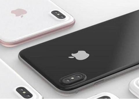 苹果香港出台iPhone购买新政策 严打黄牛倒卖iPhone8