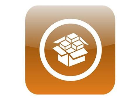 iOS11.2完美越狱已达成 但iOS11.2越狱工具何时有?
