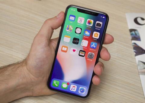 10年安卓用户转投iPhone X:体验后结果意外