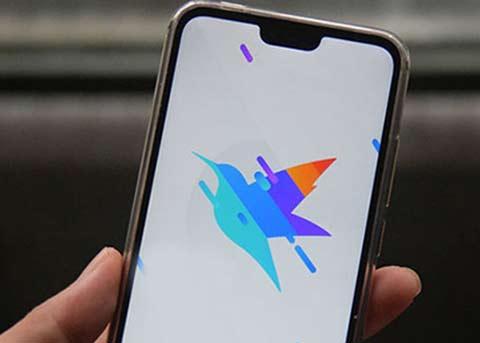 手机迅雷iOS闪退怎么办?手机迅雷闪退修复方法