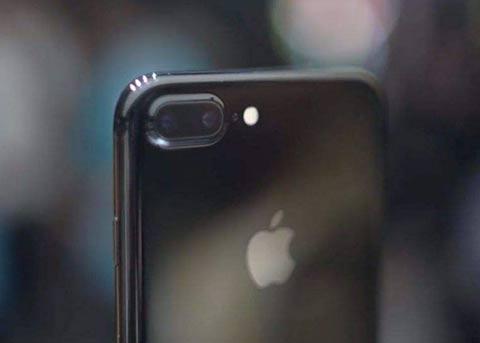 又是吃土的节奏?iPhone8售价恐破1000美元!
