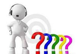 推问答|手机白苹果了怎么办?苹果手机有什么录屏软件?不越狱怎么去除应用角标?