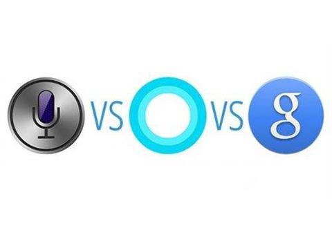 苹果被谷歌列为语音助理最大竞争对手之一