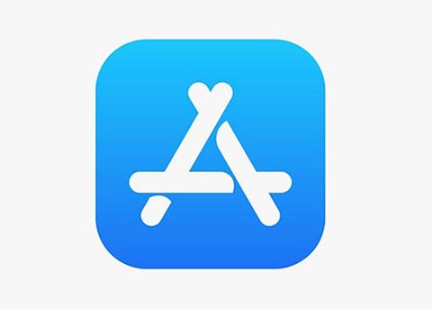 苹果为应用订阅增加确认步骤,杜绝意外支付情况