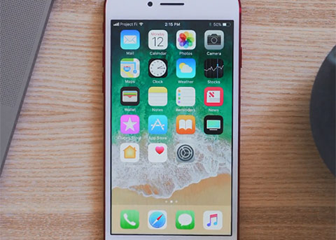 iOS 11的照片和相机应用也有这么多更新