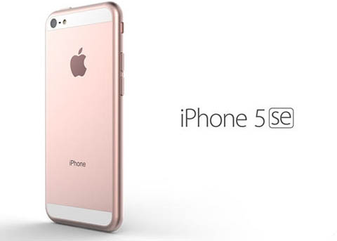 iPhone SE价格多少?iPhone SE配置如何?