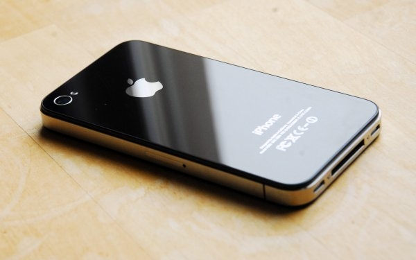 iPhone怎么换来电铃声?iPhone怎么换短信铃声?