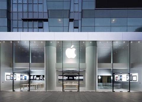 转嫁销售成本 苹果或将因为不正当手段在韩国受罚