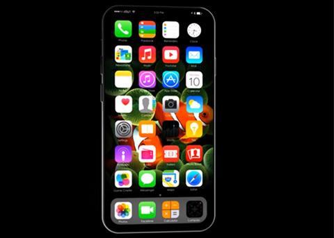 如果可以为明年的iPhone增加三个功能 你会怎么选?