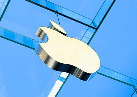 苹果重新设计翻新和优惠页面 导航更加容易