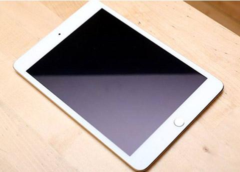 iPad mini产品线是否已消亡?苹果会杀了它吗?