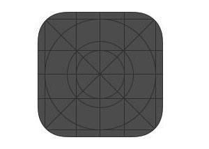 同步推常见问题:下载应用为灰色图标,无法正常使用?