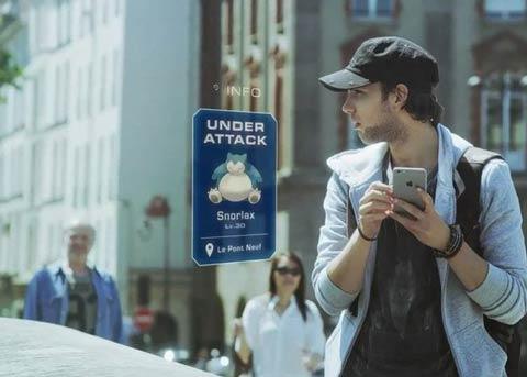 Pokemon go懒人版会封号吗?iOS10能玩精灵宝可梦GO懒人版吗?