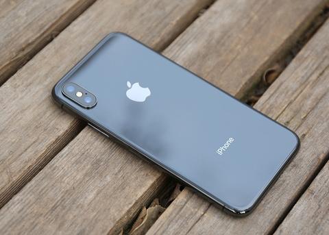 苹果强调iOS11.3重磅功能:关闭降频有风险