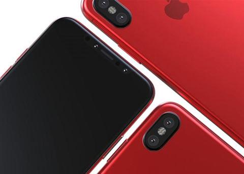 苹果今年新iPhone将会带来这些新变化!