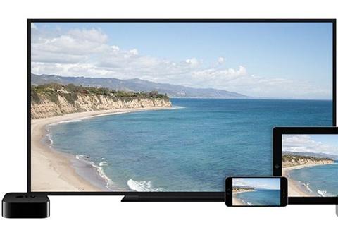 Uniloc指控苹果相关技术侵犯其三项专利
