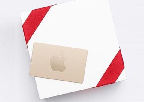 """苹果的""""黑色星期五""""促销活动已经开启"""
