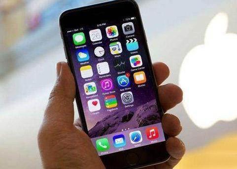 iOS10.3.2刚发,苹果又开始推送iOS10.3.3 beta更新