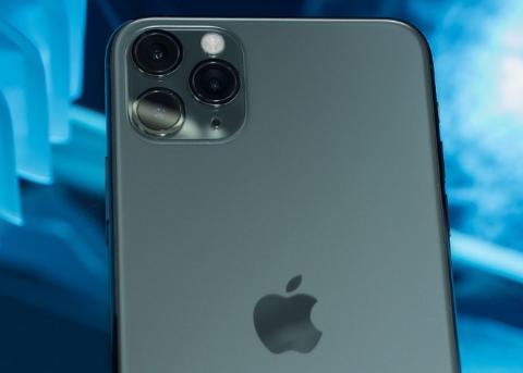 iMessage Kismet漏洞被发现用来攻击了37名记者的iPhone