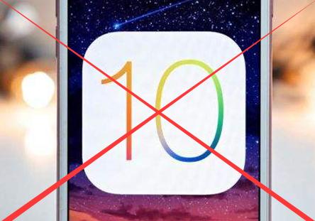苹果iPhone怎么关闭iOS自动更新?