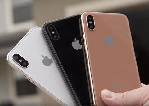 供应链消息显示 苹果或将在三月发布新品