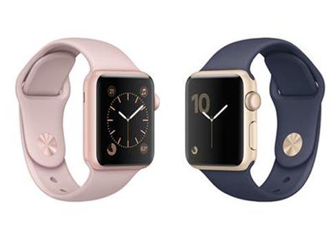 初代Apple Watch保修新政策:因电池膨胀问题延保至3年