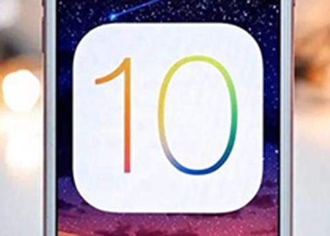 iOS10怎么样?iOS10有什么亮点?