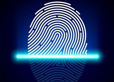 新研究暗示Touch ID会被破解?苹果这样回应