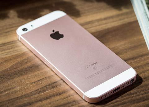 期待不?传苹果明春发布全新4.7英寸iPhone