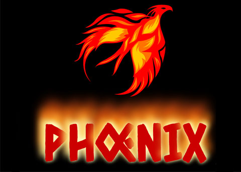 iOS9.3.5越狱工具Phoenix已更新 修复这些问题