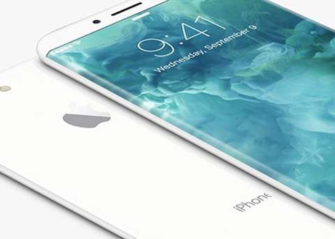 你愿意等吗?传iPhone8将推迟发布供需紧张