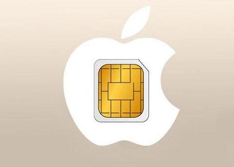 iPhone8不容忽视的新特性:或支持双SIM卡