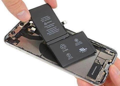 iPhone 12全系电池容量曝光:最多比iPhone 11少了800mAh