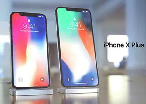 老用户为何不买iPhone X?不只是因为穷