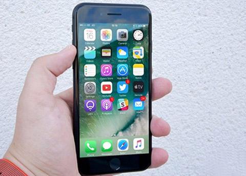 iOS10.3更加流畅?其实是苹果优化了动画