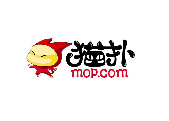 猫扑网正式关闭发帖功能 一代网络文化社区名存实亡