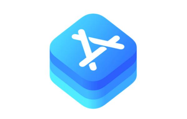 iOS/iPadOS 15、watchOS 8发布,苹果:已推出全新App内购买功能