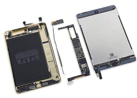 苹果:只有iPhone会限速 其他产品都没有
