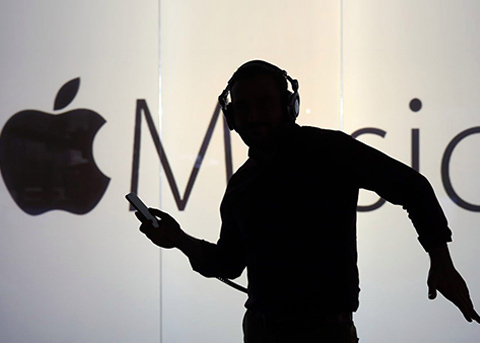 iTunes音乐下载要取消?苹果说不是真的