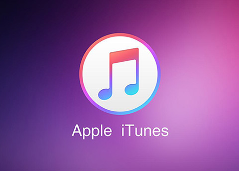 苹果曝新漏洞,黑客可利用iTunes Wi-Fi同步功能接管你的iPhone