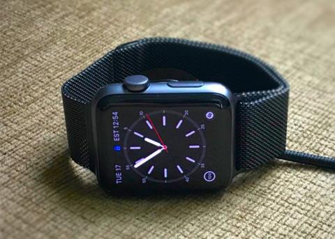 有了第二代Apple Watch 升级前要考虑啥?