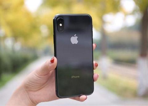 iOS12重要功能曝光:苹果将体验放在第一位!