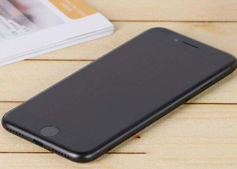 苹果高通战火升级 高通要求禁售iPhone